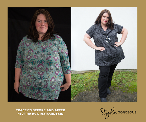 Tracey's Before & After LR