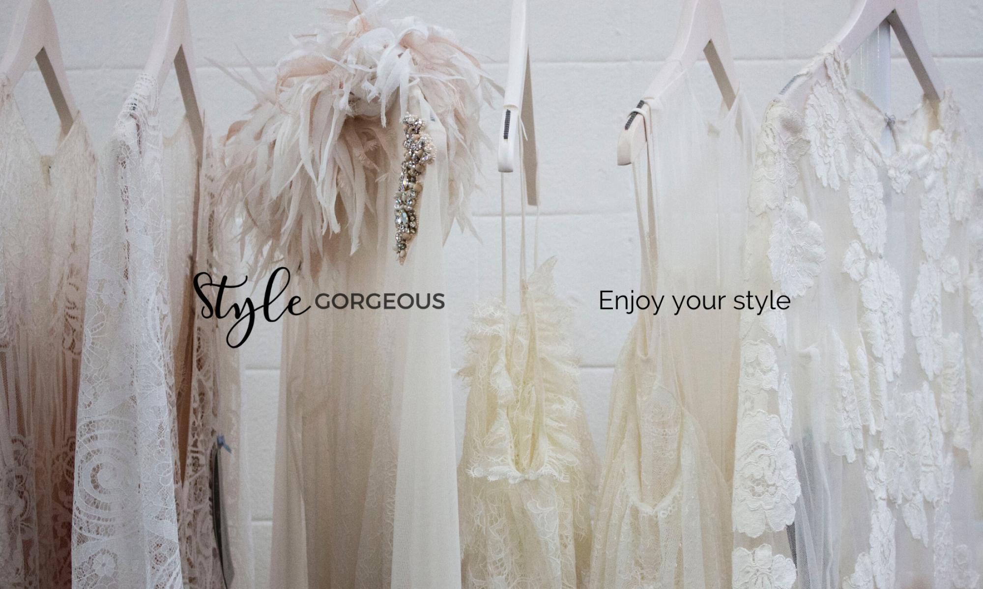 Style Gorgeous